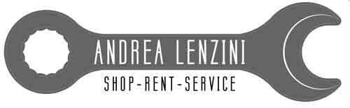 Noleggio, vendita e riparazione biciclette a Treviso