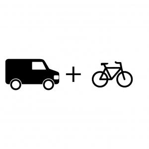 pick-up-service